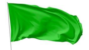 [Obrazek: zielona-flaga-na-flagpole-57934339.jpg]