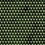 zielona grunge konsystencja Obrazy Royalty Free
