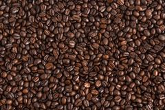 Zielona herbata W białej filiżanki tła Białym aromaCoffee, kawowej fasoli kawa w białej filiżanki miłości kawowym Kawowym tle Obraz Royalty Free