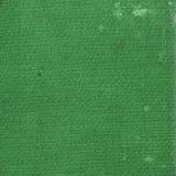 Zielona kanwa Zdjęcia Royalty Free