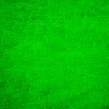 zielona konsystencja Zdjęcie Royalty Free