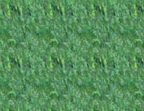 zielona księga Obraz Stock