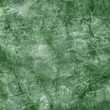 zielona marmurowa tekstura Obrazy Royalty Free