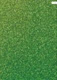 Zielona natura gazonu trawy tekstura i wzór dla tła wektor ilustracja wektor