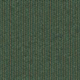 Zielona netto tekstura obraz royalty free