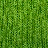 zielona przędza obrazy royalty free