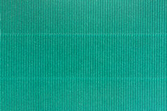 Zielona pudełkowata tekstura Obraz Stock