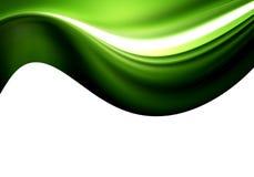zielona tekstura Fotografia Royalty Free