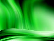 zielona tekstura Obrazy Royalty Free