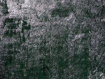 zielona tekstura złożona włókno Fotografia Stock