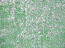 zielona tekstura złożona włókno Zdjęcia Royalty Free