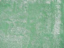 zielona tekstura złożona włókno Zdjęcie Royalty Free