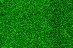 Zielona trawa E zdjęcie royalty free
