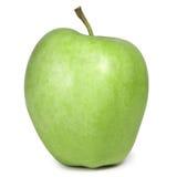 - zielone jabłka Obrazy Royalty Free