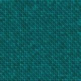 Zielone tekstur maty zdjęcia stock