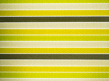 Zielonego koloru mozaiki płytek tło Zdjęcia Royalty Free