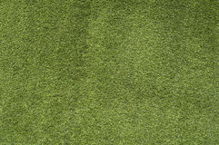 Zielonej trawy tła tekstura, Obraz Royalty Free