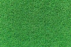 Zielonej trawy tekstura lub zielonej trawy tło Zdjęcie Stock