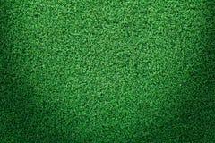 Zielonej trawy tekstura lub zielonej trawy tło Zdjęcie Royalty Free