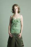 - zielony zdjęcia royalty free