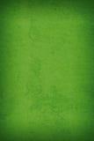 Zielony abstrakta tło Obraz Royalty Free
