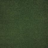 Zielony astro murawy tło Obraz Royalty Free