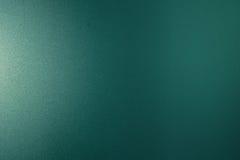 Zielony cienia gradientu tło Obrazy Stock