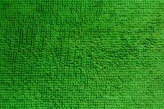 Zielony dywanika wzoru tekstury tło zdjęcia royalty free
