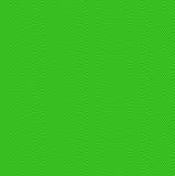 Zielony herringbone Obraz Royalty Free