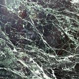 Zielony marmur Zdjęcia Stock