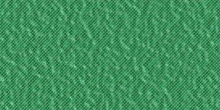 Zielony metalu tło Zdjęcie Royalty Free