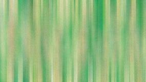 Zielony miękki abstrakcjonistyczny tło Zdjęcie Stock