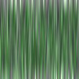 Zielony miękki tło i projekt Obraz Royalty Free