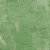 zielony papier Zdjęcie Royalty Free