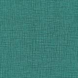 Zielony papierowy tło zdjęcie stock