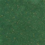 Zielony papierowy tło zdjęcie royalty free