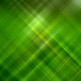 Zielony Rozmyty tło ilustracji