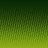 zielony tła halftone Obrazy Stock