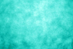 Zielony tło zdjęcia stock