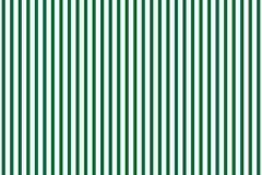 Zielony tło również zwrócić corel ilustracji wektora ilustracja wektor