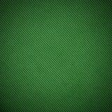 Zielony tło z pasiastym wzorem zdjęcie stock