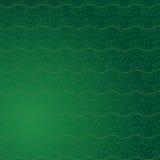 zielony tło hindus Obraz Stock