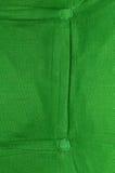 Zielony tło, pionowo Zdjęcia Stock