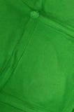 Zielony tło, pionowo Zdjęcie Royalty Free