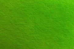 Zielony tekstura abstrakta tło Mieszkanie nieatutowy minimalizm Geometryczny wzoru kartka z pozdrowieniami Obrazy Royalty Free
