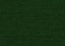 Zielony tekstylny tło, kolorowy tło Obrazy Royalty Free
