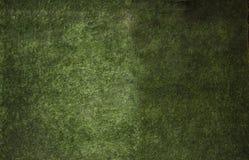 Zielony telefon Piękny krajobraz Piękny tło Zdjęcie Stock