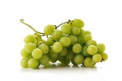 zielony winogron amunicji kasetowej pf Zdjęcie Royalty Free