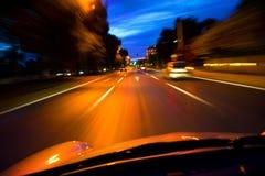 zielonych świateł czerwony ruch drogowy kolor żółty Obraz Stock