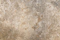 ziemia betonu, Obrazy Royalty Free